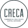 CRECA logo
